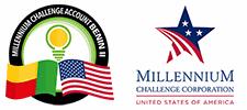 Millennium Challenge Account Bénin II